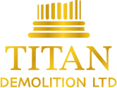 Titan Demolition