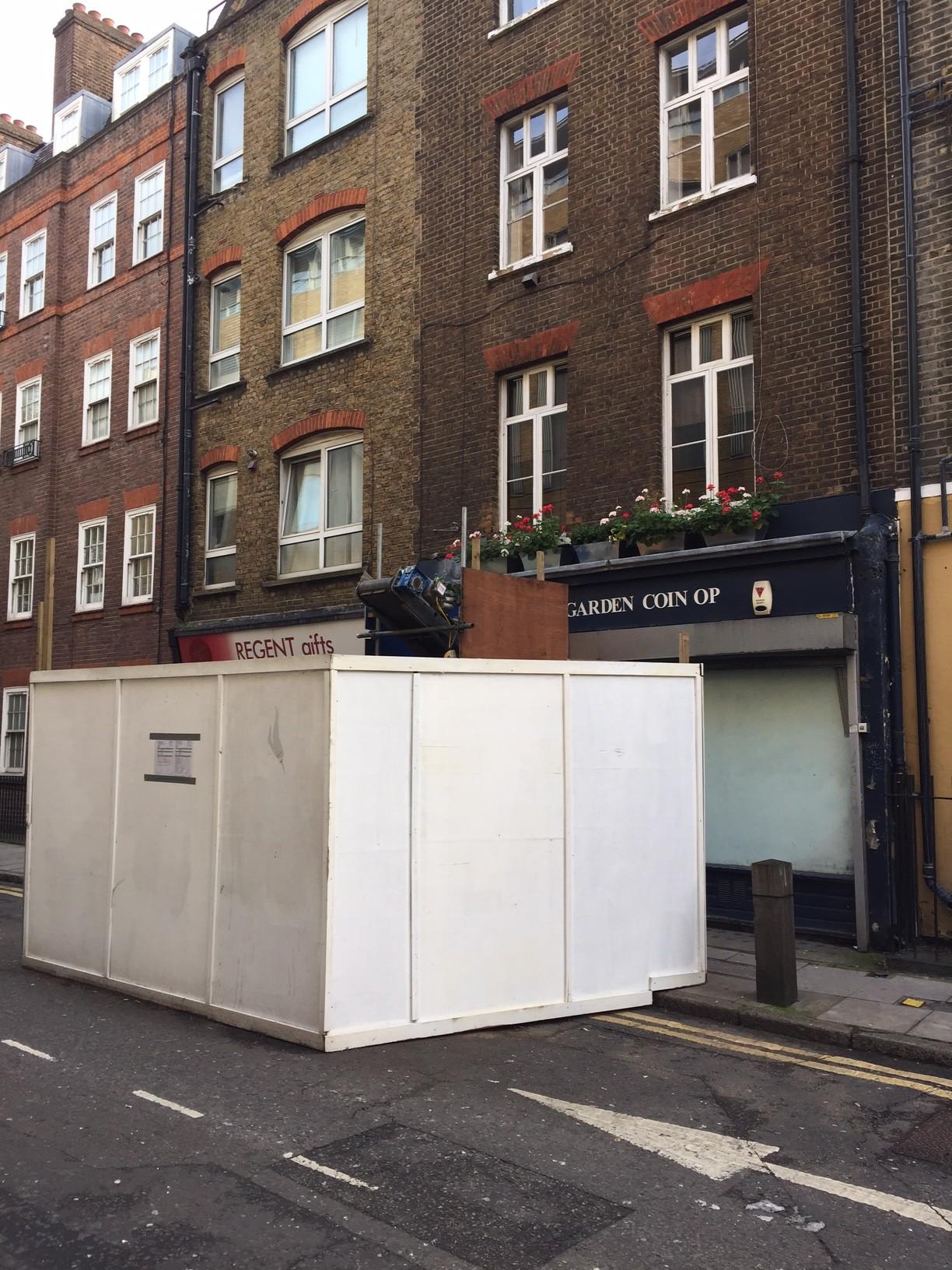 strip_out_london_1-1
