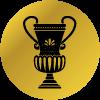 Groundworks icon