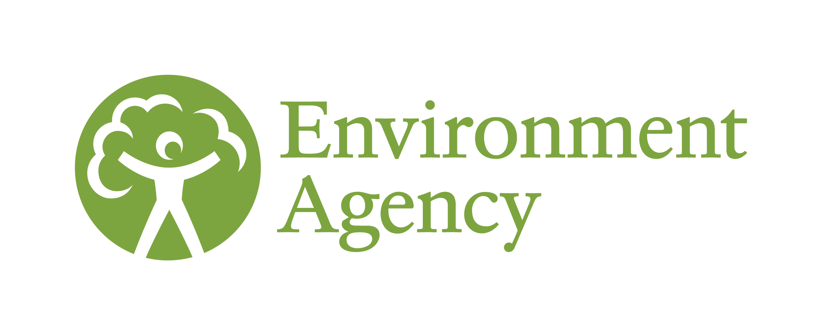 Environmental Agency logo for Titan Demolition London