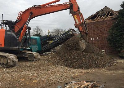 demolition_muswell_hill_london_11