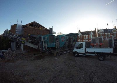 demolition_muswell_hill_london_6