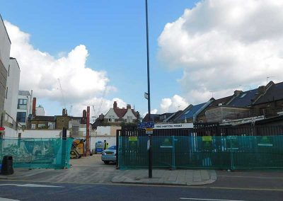 demolition_north_london_harrow_road_11