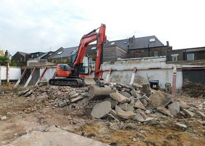demolition_north_london_harrow_road_12