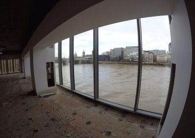 soft_strip_london_bridge_03
