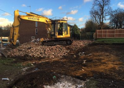 stripout_groundworks_Croydon_04