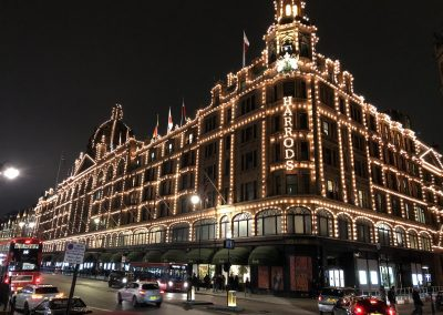 strip_out_london_harrods_2358
